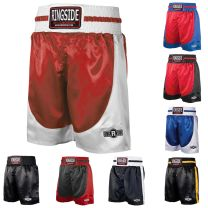 Ringside Youth Reversible Competition Outfit