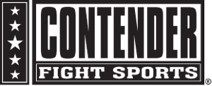 Contender Fight Sports