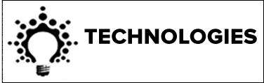 brand technology